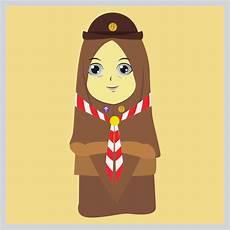 Gambar Animasi Dp Bbm Wanita Muslimah Terlengkap Display