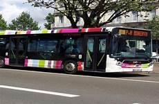 Service Chronoplus Tourism Bayonne
