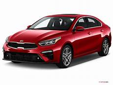 2020 kia forte prices reviews and pictures u s news