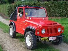 Suzuki Lj80 Lj80v 1977 1981 Workshop Service Repair Manual