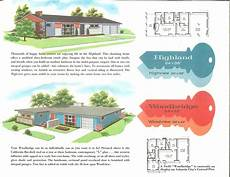 1950s ranch house plans terrific curb appeal ideas from swift homes 1957 house