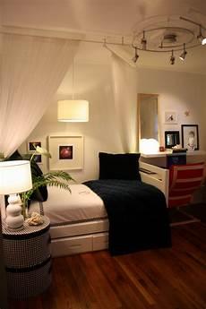 Kleines Schlafzimmer Einrichten 30 Ideen