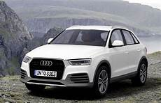 audi q3 2014 specification audi q3 2014 reviews technical data prices