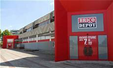 magasin bricolage bergerac bache brico depot pas cher