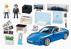 Playmobil Set 5991 Porsche 911 Targa 4s Klickypedia