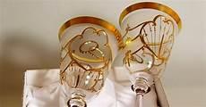 idee cadeau original pour mariage id 233 e cadeau mariage des id 233 es cadeaux 224 offrir pour un