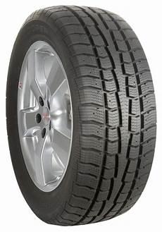 Achetez Cooper Tires Pneu Neige Cooper Discoverer M S2