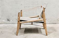 Chairs Modern Furniture Design Contemporary Nomads nomad chair we do wood