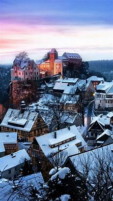 winter germany iphone wallpaper iphone5 6向け冬の壁紙 待受画像集 冬景色 雪景色 naver まとめ