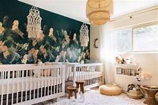 kinderzimmer tapete ideen 20 best patterns for nursery wallpaper