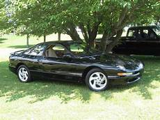 how cars work for dummies 1996 ford probe parental controls 1996 ford probe pictures cargurus