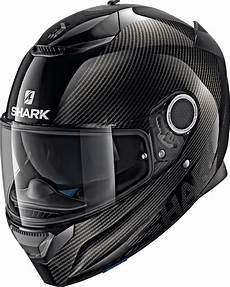 shark spartan carbon skin black anthracite skroutz gr