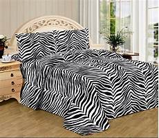 animal print sheets kritters in the mailbox animal