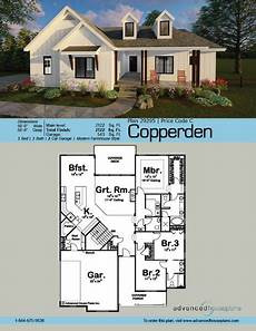 single story modern house plans 138 best house plans images on pinterest 2nd floor