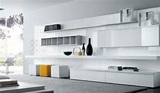 modern living room wall units with storage 15 best collection of living room storage units