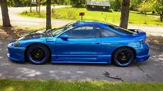automobile air conditioning service 1995 mitsubishi eclipse security system purchase used 1995 mitsubishi eclipse gs hatchback 2 door 2 0l must see in phillips wisconsin