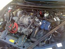 1999 Buick Regal Other Pictures Cargurus