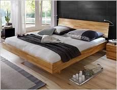 Schlafzimmer Bett 200x200 by Schlafzimmer Set Bett 200x200 Schlafzimmer House Und