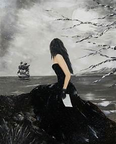 format toile peinture le voilier huile sur toile format 60x80 nelly lestrade artiste peintre