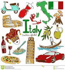 italia clipart italien clipart 3 187 clipart station