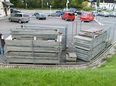 Gerüst Für Treppen - h 195 188 nnebeck manto gebrauchte schalung bauunternehmen