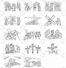 Malvorlagen Uhr Schreiben Malvorlagen Katholische Pfarrei Rinchnach