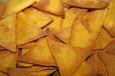mais tortillachips ein leckeres rezept chefkoch de