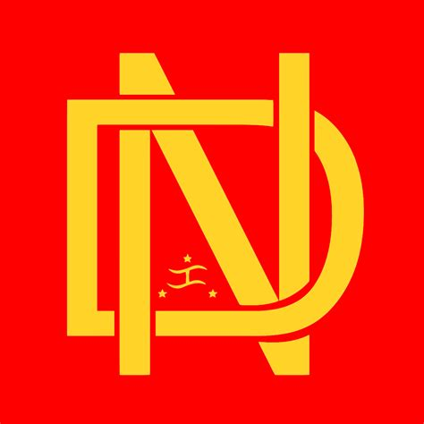 National Populist Party
