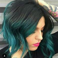 2016 hair color trends hairstyle for women 50 the coolest short hairstyles and hair colors for women