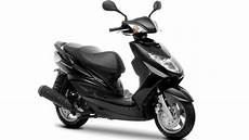 Yamaha Cygnus 125 - yamaha to launch new 125cc scooter tomorrow