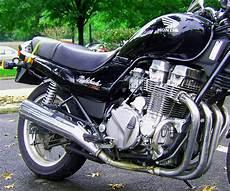 Honda 4 Cylinder Motorcycle Engines