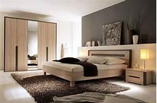 chambre pour adulte moderne chambre adulte contemporaine virginia hcommehome