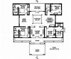 chettinad style house plans 10 best chettinad house plan images chettinad house