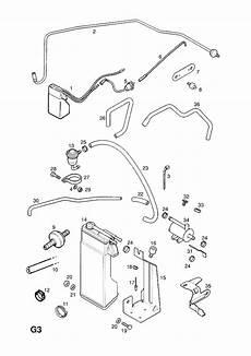 vivaro alternator wiring diagram vauxhall vivaro wiring diagram relay manual torzone org vauxhall auto wiring diagram