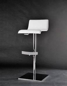 altezza sgabelli sgabello regolabile in altezza girevole con seduta
