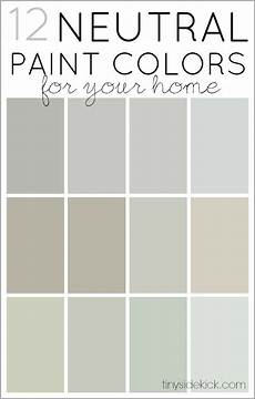 color schemes explained how to choose the right how to choose neutral paint colors 12 neutrals