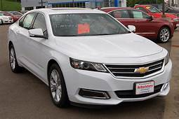 Chevrolet Impala  Wikipedia