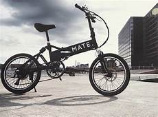 the race to the most affordable e bike is heating up mate