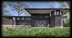 frank lloyd wright prairie style house plans architectural plans frank lloyd wright prairie style