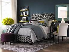 Bedroom Ideas Hgtv by Stylish Bedrooms Bedrooms Bedroom Decorating