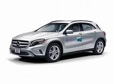 car to go car portland the better car rental car2go portland