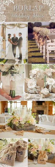 289 best images about rustic wedding pinterest read
