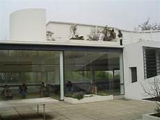le corbusier möbel arts plastiques lyc 233 e costebelle la villa savoye 1928