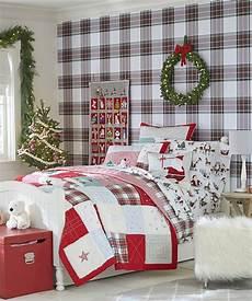 plaid flannel sheets plaid duvet covers bedding linens