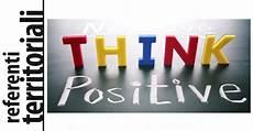 popolare sondrio orari sondrio orientamento positivo e benessere un modo