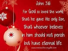 christmas christian bible verse pink lover