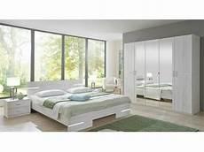 conforama chambre à coucher chambre 224 coucher caramella ch 234 ne blanc 20100866521