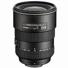 Nikon 17 55mm F af s dx nikkor 17 55mm f 2 8g if ed park cameras