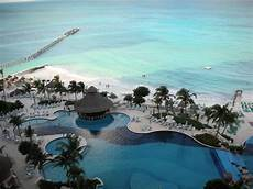 world most popular places cancun beach mexico walpapers
