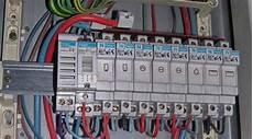 prix d un tableau électrique prix d une r 233 novation 233 lectrique co 251 t moyen estimation